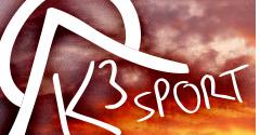K3sport