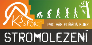 Stromolezeni_banner