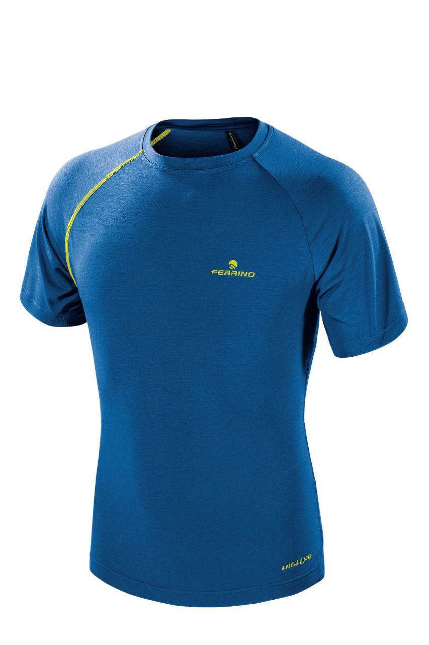 trička a košile  8443ec0747